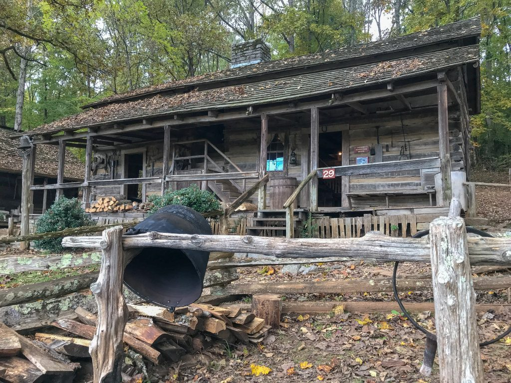 November 2018 Exploring With Beth Diagram Moonshine Still Popcorn Sutton S Pics About Space One Of The More Unique Exhibits Is Whiskey A Lifelong Moonshiner Who Was Considered Last Living Authority On Subject